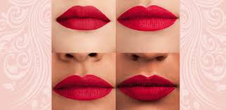 lipstick shades to swear by for