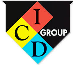 cgm gallagher icd group