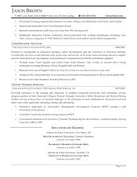 Prep Cook Resume resume Marketing Executive Resume 72