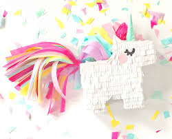 have you ever made a piñata before check out more magical unicorn projects for kids unicorn costume and unicorn toys