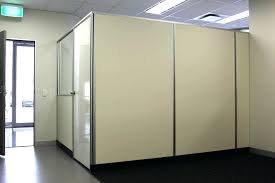 office partition designs. Office Partitions Quality And Dividers A Individual Partition Designs