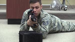 a look at air force security forces usaf moody s own pxx afsc a look at air force security forces usaf moody s own 3p0xx afsc k9s patrol and training sections