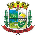 imagem de Presidente Castelo Branco Paraná n-19
