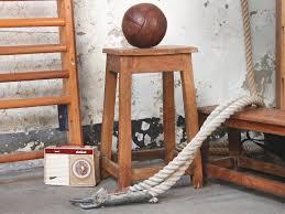 gym furniture. Old School Vintage Furniture By Scaramanga Gym T