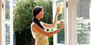 Mistakes That Make Cleaning Take Longer   Clean Your House Fast