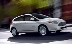 new luxury car releases 2014All Hybrid Car Models  Efficient Vehicles