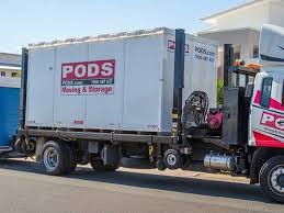 Pods Moving Quote Inspirational Pods Moving Containers Moving Inspiration Pods Quote