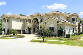 12 bedroom house. Contemporary Bedroom 12 Bedroom House For Sale In Florida    With Bedroom House N