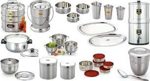 kitchen utensils images. Wonderful Images Kitchen Utensils To Images S