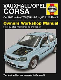 opel wiring diagrams on opel images free download wiring diagrams Haynes Wiring Diagrams opel wiring diagrams 6 opel insignia wiring diagrams wiring color standards haynes wiring diagram symbols