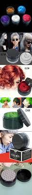 Women Men Fashion Hair Tool Hair