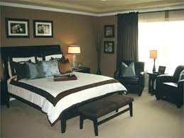 Wall colors for brown furniture Furniture Cherry Wood Bedroom Colors Brown Furniture Wall For Dark Black Color Leather Nativeasthmaorg What Wall Color Goes Well With Dark Brown Furniture Google Search