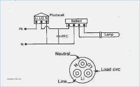 admin page 29 bioart me 2Wire Photocell Wiring Schematic at Photocell Installation Wiring Diagram