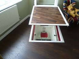 wheelchair lift for home. Exellent Home Terry Through Floor Home Lift Wheelchair Lifts To Lift For I