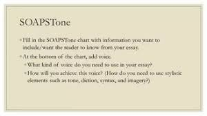 soapstone essay  soapstone essay soapstone essay