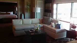 2 bedroom suites in atlantic city casinos. golden nugget- atlantic city nj- 1 bedroom spa tower suite- room 963 - youtube 2 suites in casinos s