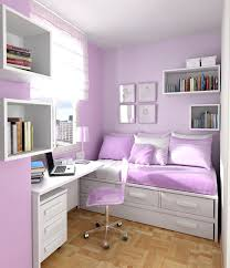 decorating ideas for small bedrooms. Girls Small Bedroom Ideas Room Decorating For Teenage Purple Teen Trends . Home Decor Bedrooms