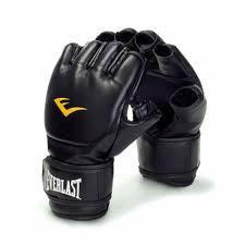 Hand Wrap Gloves Everlast 108 Inch Handwraps 3 Pack Walmartcom
