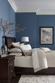 Best Luxury Be Simple Best Bedroom Wall Colors