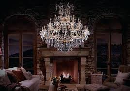 full size of maria theresa chandelier 19 light parts crystal grand golden entrance home improvement exciting