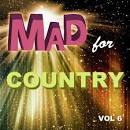 Vol. 6 Country Stars