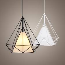 best 25 birdcage chandelier ideas on birdcage light intended for brilliant household birdcage pendant light chandelier remodel