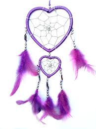 Dream Catchers Organization Amazon Dream Catcher Car or Wall Hanging Ornament 100hp With 50