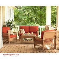 home depot wicker furniture. Home Depot Martha Stewart Patio Furniture Luxury 399 Best Outdoor Wicker Ideas Images On Pinterest C