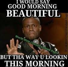 Good Morning Gangster Quotes Best Of Eccc224cb24d2424b24d224888c224a24b24jpg 24×24 Stuff To Buy