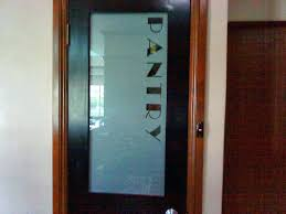 etched glass pantry door glass pantry door modern pantry doors masterful half glass door decorations accessories