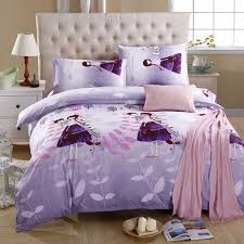 compare s on purple girls bedding ping low