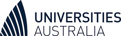 Key Facts \u0026 Data - Universities Australia