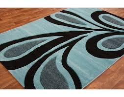 modern carpet pattern. Brilliant Pattern To Modern Carpet Pattern