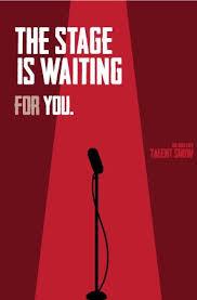 Talent Show Poster Designs Talent Show Poster Google Search Church Activity Ideas Talent