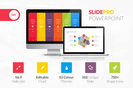 creative powerpoint templates awesome powerpoint templates free creative powerpoint themes free