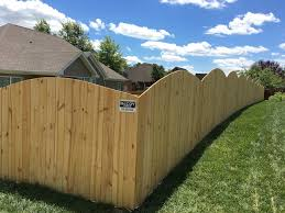 fencing lexington ky. Beautiful Fencing Georgetown Fence Company Serving KY Lexington Kentucky On Fencing Ky N