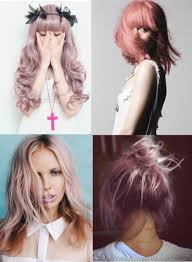 2015 Color Trends Kinda Dirty Pastel If You Will The Job
