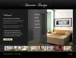 Luxurius Full Home Interior Design About Home Decoration Planner with Full  Home Interior Design