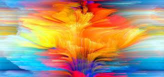 art paint background. Wonderful Paint Colorful Abstract Art Paintings Backgrounds And Art Paint Background R