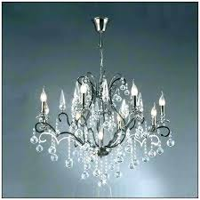 inspirational home depot chandeliers crystal for