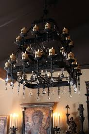 chandeliers gothic style chandeliers for gothic chandeliers for awesome unique brown traditional plastic