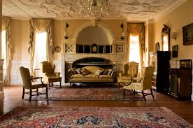 Victorian Living Room Decor Victorian Living Room Ideas For Decorating To Victorian Living