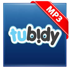Powered by tubidy tubidy mp3,tubidy.com,tubidy.in,tubidy mp3 download,tubidy video,tubidy video download,tubidy music download,download tubidy hd download and convert tubidy mobi millions of youtube videos online,3gp mp4 hd 4k videos. Download Tubidy Music Mp3 Downloader Google Play Apps A47e4evaqfz2 Mobile9