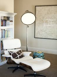 psychologist office design. home office design pictures remodel decor and ideas page 553 psychologist
