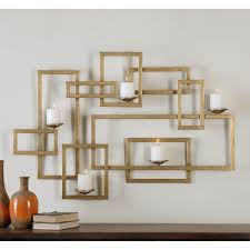 bedroom sconces contemporary wall indoor lights outdoor within large candle for design 3