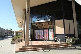 Marinello Schools Of Beauty Los Angeles East California