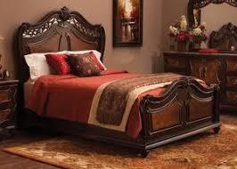 king mattress prices. VENETIAN KING BED King Mattress Prices A