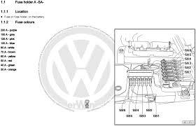volkswagen amarok wiring diagram volkswagen wiring diagrams fuse box diagrams volkswagen amarok vw amarok forum