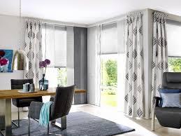 Sichtschutz Für Fenster Inspirierend Bad Fenster Sichtschutz Schön