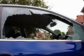 car window replacement. Contemporary Car Car Side Window With Replacement E